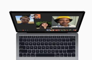 MacBook Pro, MacBook Air : ce qui cloche avec le clavier papillon d'Apple