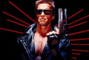 Terminator, Rocky : YouTube diffuse des blockbusters d'Hollywood gratuitement