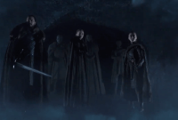 Game of Thrones is coming : un vrai teaser montre les premières images de...