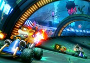 Test de Crash Team Racing Nitro-Fueled : un bon Mario Kart (pour ceux qui n'ont pas de Switch)