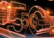 5G : bond spectaculaire des stations expérimentales d'Orange en France