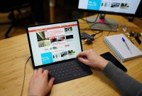 Test de l'iPad Pro (USB-C) : la tablette tactile la plus ambitieuse d'Apple tient-elle...
