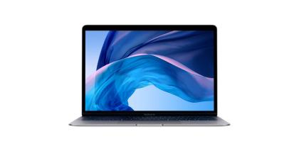 MacBook Pro, MacBook Air, ancien MacBook Air... : quel ordinateur Apple acheter en 2019 ?