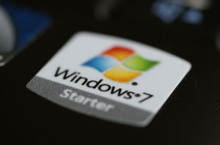 Et si Windows 7 passait open source ?