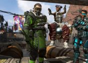 Apex Legends : Electronic Arts a désormais son « Fortnite »