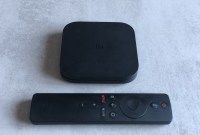 Test de la Xiaomi Mi Box S : Android TV version cheap, pour le...