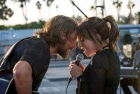 La séance Blu-Ray UHD du week-end : A Star is Born, image et son...