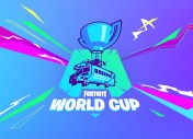 Coupe du monde de Fortnite : les phases de qualification commencent
