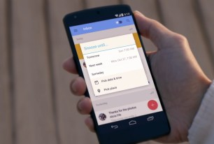 Google enterrera son application Inbox le 2 avril