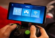 L'avenir de Steam passerait-il par le cloud gaming ?