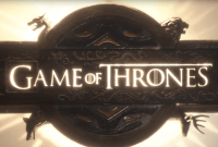 Résumé et analyse de l'épisode final de Game of Thrones : la fin d'une...