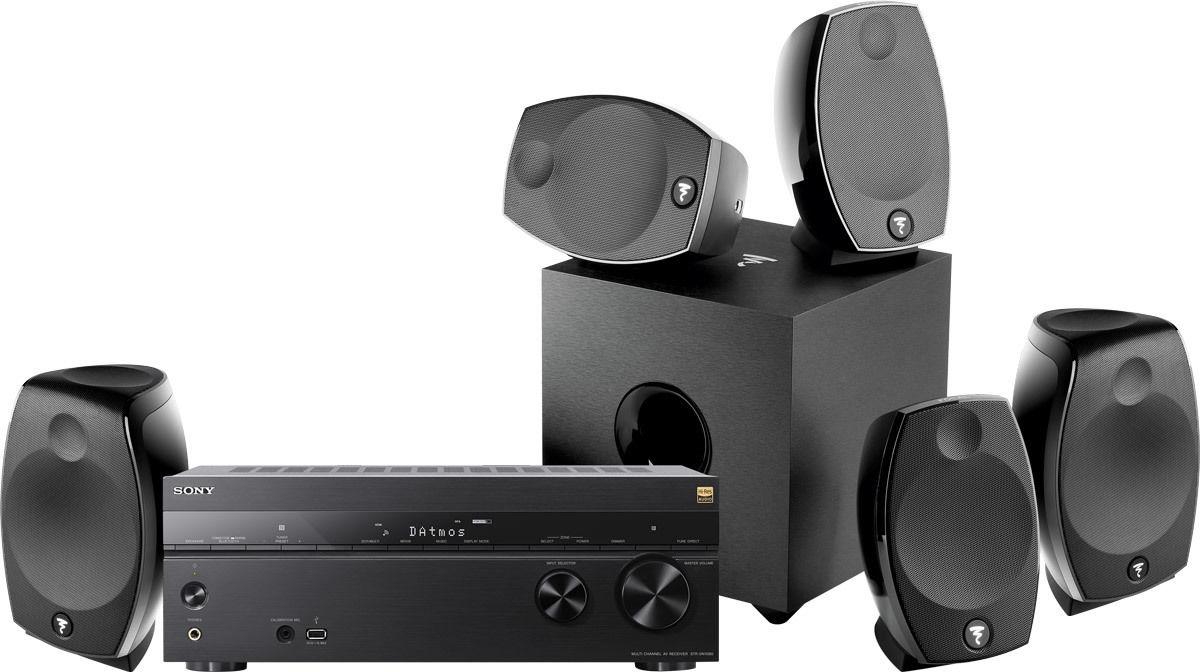 Quels sont les meilleurs écouteurs sans fil