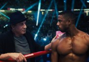 La séance Blu-Ray UHD du week-end : Creed II, l'uppercut sans K.O. technique