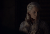 Game of Thrones : que signifie le mot « Dracarys » ?