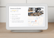 Le Google Home Hub devient le Google Nest Hub et sort en France