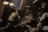 Le solo de Call of Duty: Modern Warfare est-il vraiment anti-russe ?
