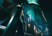 On a joué à Final Fantasy VII Remake à l'E3 : la réinvention que tout le monde attendait