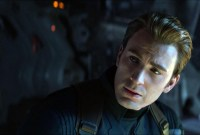 Avengers Endgame : Marvel Studios a une tactique pour battre Avatar au box-office