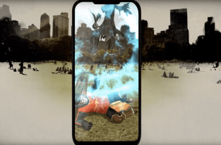 Harry Potter Wizards Unite est disponible en France : quels smartphones sont compatibles ?