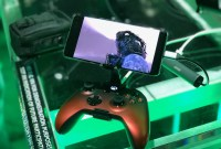 Project xCloud : on a testé le cloud gaming par Microsoft à l'E3