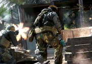Call of Duty: Modern Warfare ose le mode multi à 4 en Battle Royale pour des matchs ultra-rapides