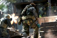 Call of Duty: Modern Warfare ose le mode multi à 4 en Battle Royale...