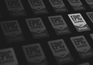 Epic Games Store force la double authentification : voici comment l'activer