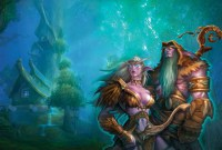 World of Warcraft Classic : l'engouement des fans est si grand que Blizzard ouvre...