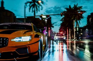 Prise en main de Need for Speed Heat : EA sait-il encore faire un jeu de voiture ?