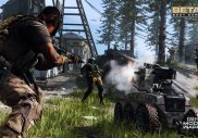 Comment fonctionne le cross-play PC, PS4 et Xbox One sur Call of Duty: Modern Warfare ?