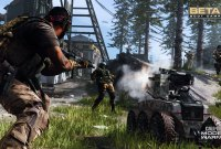 Comment fonctionne le cross-play PC, PS4 et Xbox One sur Call of Duty: Modern...