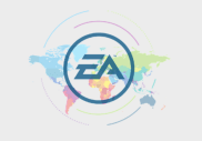 Cloud gaming : Electronic Arts lance ses premiers tests publics
