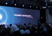 Huawei sans Google : un Apple made in China en devenir