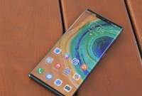 Le Huawei Mate 30 Pro sort finalement en France (mais sans Google)