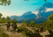 Test de The Witcher 3 sur Switch : un exploit dans la douleur