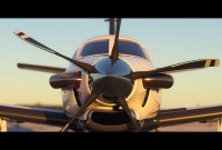 Microsoft Flight Simulator : Asobo nous raconte les secrets de la « simulation ultime...