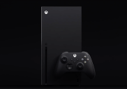 Xbox Series X : Microsoft officialise sa nouvelle console par surprise