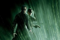 Matrix 4 : casting remanié, date repoussée, synopsis... ce qu'on sait du film
