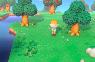 Animal Crossing sur Switch : comment suivre le Nintendo Direct ce jeudi