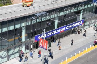 Coronavirus : les désistements s'accumulent à la Game Developers Conference (GDC)