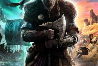 Assassin's Creed Valhalla : la saga culte d'Ubisoft fait place aux Vikings