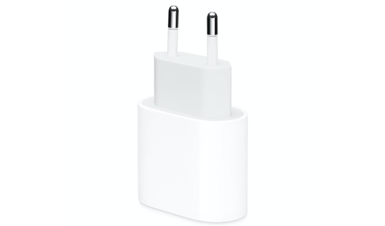 comment charger son iphone 5 sans chargeur