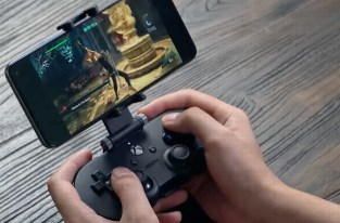 Apple vs Microsoft, Google & Facebook : pourquoi le cloud gaming est devenu un champ de bataille