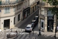 Xiaomi : comment enlever le watermark des photos