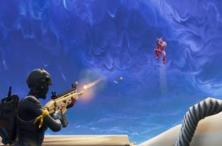 Fortnite : Epic Games met la pression à Apple et Google en baissant les prix