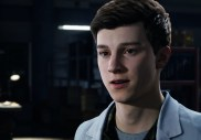 Peter Parker change de visage dans la version PS5 de Marvel's Spider-Man, mais pour quoi faire ?