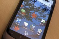 Google va-t-il devoir rebaptiser son Nexus One ?