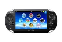 La PlayStation Vita en difficulté en France