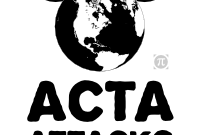 ACTA rejeté en Europe : les opposants exultent