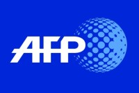 L'AFP jugée coupable de contrefaçon de photos issues de Twitter